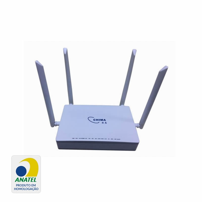SGN7254FVWG1 GPON ONT